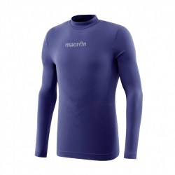 macron-long-sleeved-performance-tech-underwear-tur-3